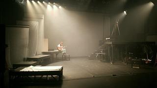 舞台での写真_171116_0013