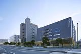 Warehouse_TERRADA_main_building