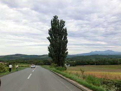 2011091139