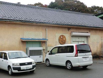 2011101512