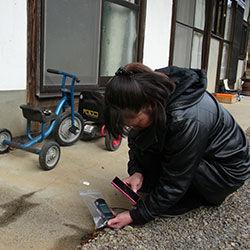 strahlenmessung_fukushima_01
