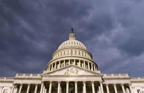 「日本完全終了!!! アメリカ国会が慰安婦法案を可決!!!!」 韓国人の反応wwwwwwww