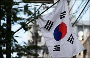 korea1min