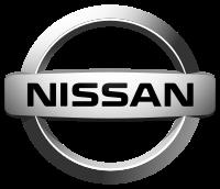200px-Nissan-logo.svg