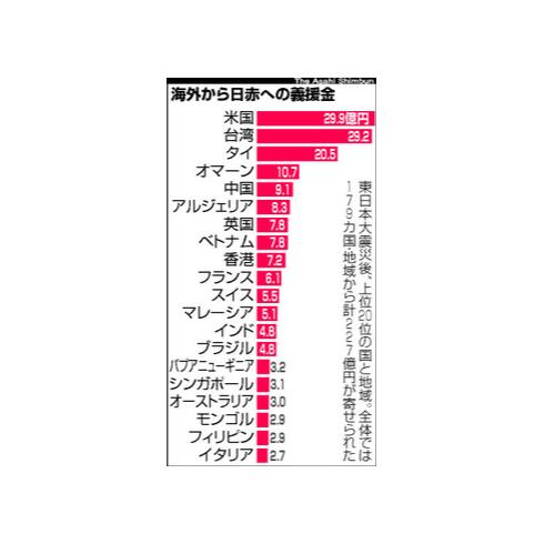 newsplus-1394537759-15