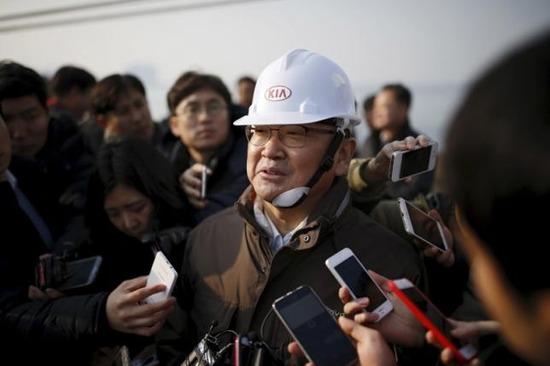 G20米韓財務会談、韓国「アメリカさん、日本がスワップしてくれないので」⇒ 米国「お前らとスワップやらねーよ。そのまま潰れろ」門前払いwwwwwww