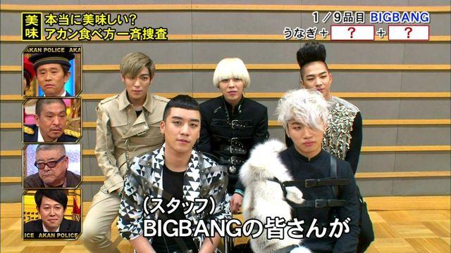 http://livedoor.blogimg.jp/toua2chdqn/imgs/5/1/51a7429c.jpg
