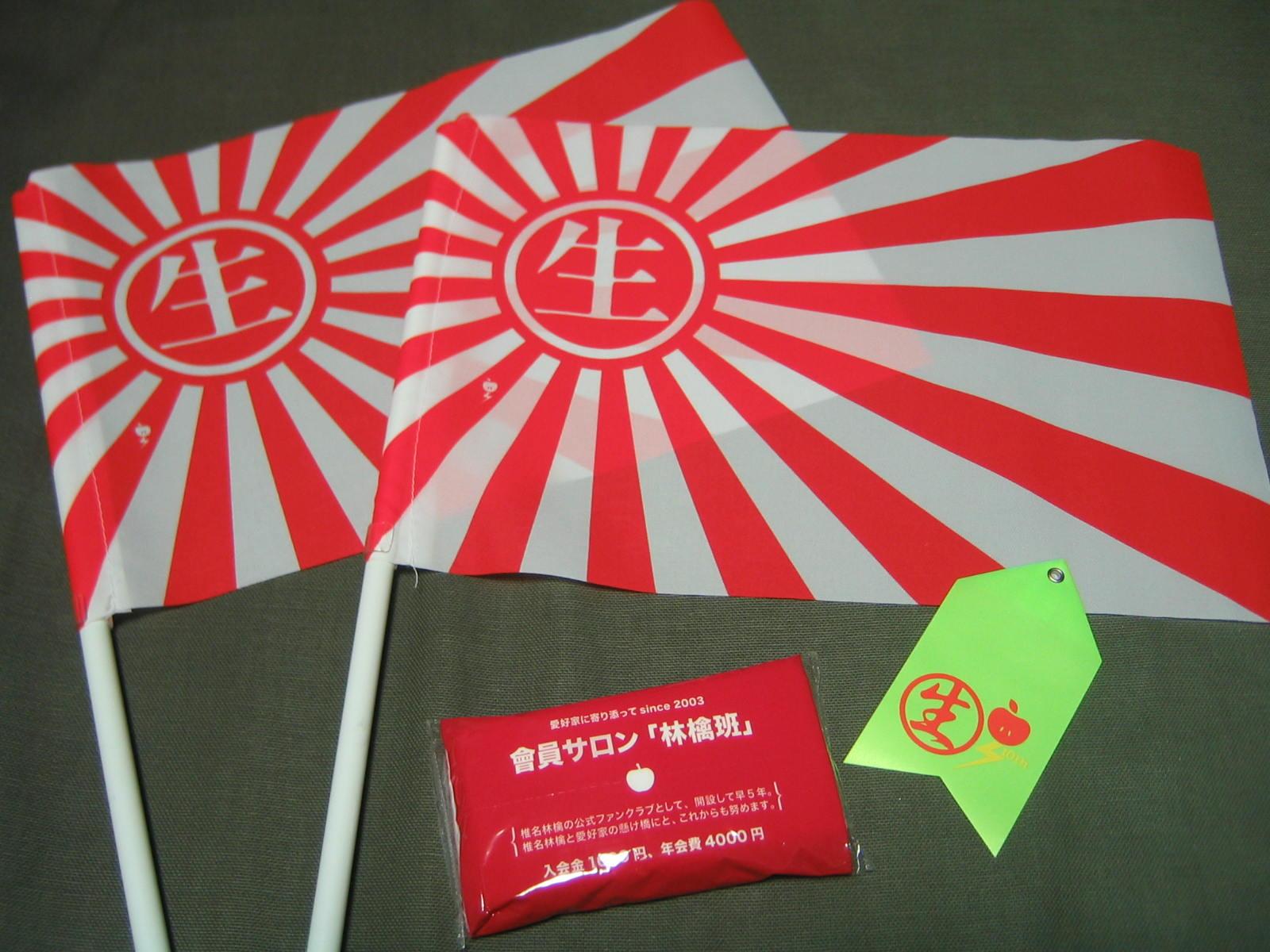 椎名林檎が錯乱 W杯に向けてナショナリズム丸出しの新曲「NIPPON」発表 ライブで旭日旗を配布