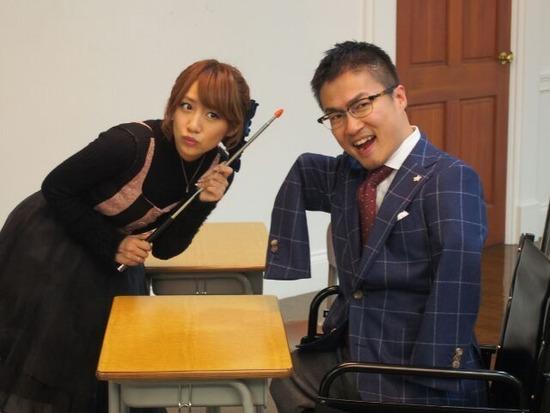 2ちゃんねる勢いランキング 東アジアnews+