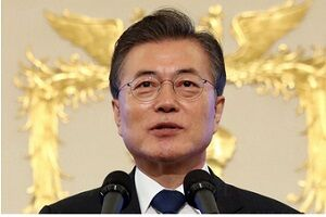【緊急】 韓国政府「もう無理して日本と付き合っていく必要はない」⇒ 日本との全面戦争を表明!!!