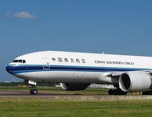 china-southern-airlines-884389_640