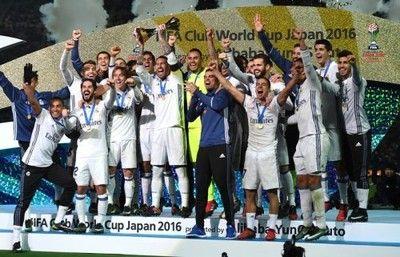 20161218-00529079-soccerk-000-9-view