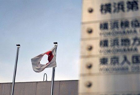 【首都圏】東京の衰退を憂うスレ2【関東】©2ch.netYouTube動画>18本 ->画像>191枚