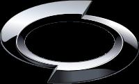200px-Renault_Samsung_Motors_logo.svg