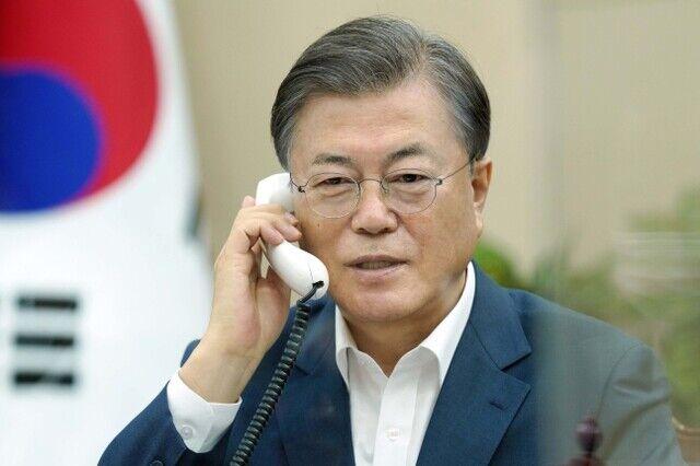 韓国政府「実は韓国って世界から嫌われてるんじゃないか?こんな事あり得ない」