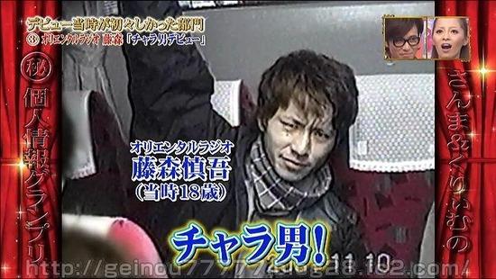 20111015_01_023