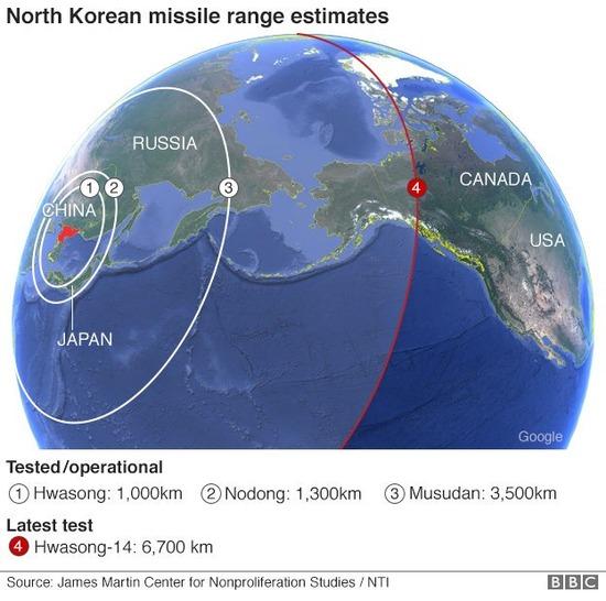 【放送事故】 韓国人だらけのフジテレビ、ついに日本の地理が分からなくなるwwwwwww 高視聴率の報道番組でとんでもない物を流しやがったwwwwww