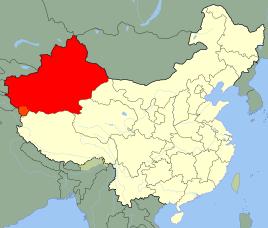 268px-China_Xinjiang.svg