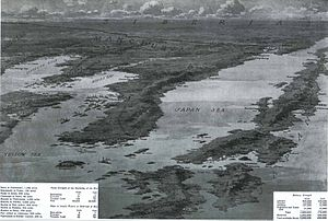 300px-Military_Strength_in_the_Russo_Japanese_War