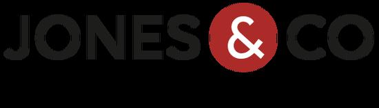 JonesCo-Logo2x