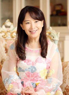 アグネスチャンさん国外追放www 日本での活動が評価され中国共産党の閣僚入りキタ━━━━(゚∀゚)━━━━!! アグネスチャン歓喜のコメントをご覧くださいwww