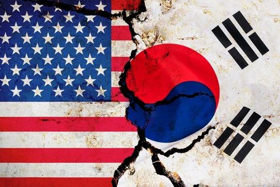 usa_south_korea