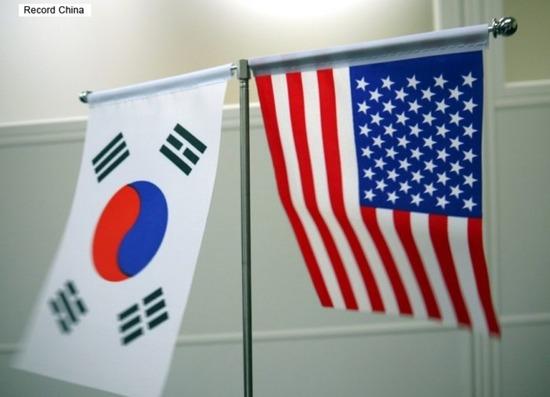 アメリカ政府「おい韓国、米日を敵に回して独立維持できると思ってるのか?もうお前らどうでもいいわ」⇒ 在韓米軍ついに撤退準備開始キタ━━━━(゚∀゚)━━━━!!