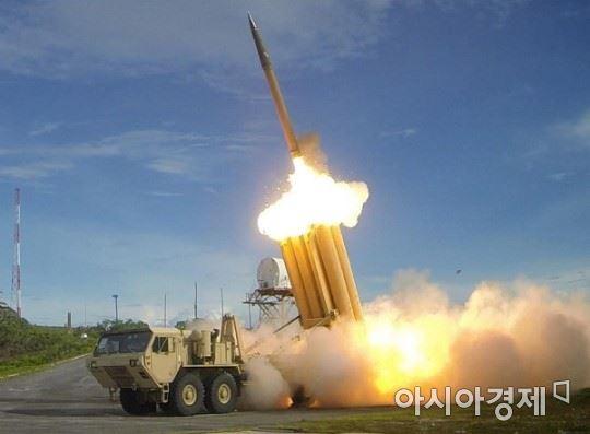 韓国「韓中が不仲になったら日本は韓国を支援する義務がある。これは戦後責任の名目」断交を突き付けられた韓国が日本に支援要請キタ━━━━(゚∀゚)━━━━!!