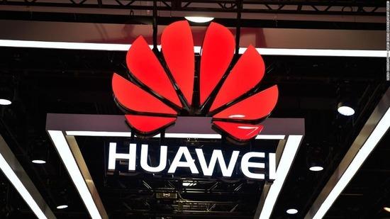 huawei-logo-super-169