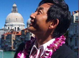 【全く懲りてない】 石田純一さん、福岡で不倫wwwwwww 週刊誌の突撃取材に逆ギレwwwww
