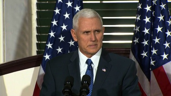 vice-president-mike-pence-cnn