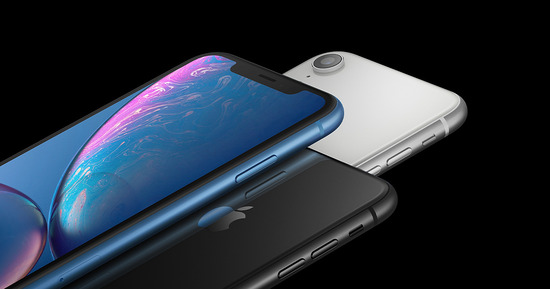 iphone-xr-og-201809