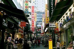 namdaemun-326138_640