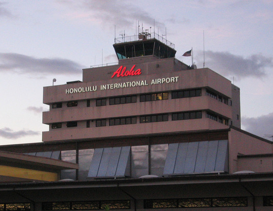 1280px-HonoluluAirportWelcomeSign