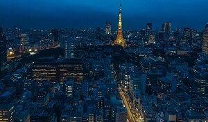 tokyo-2138168_640