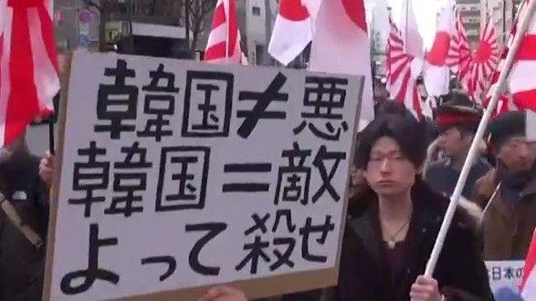 なんでアニメの日本人は肌が白くて目が大きいの? [無断転載禁止]©2ch.netYouTube動画>1本 ->画像>78枚