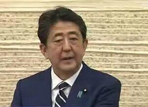 安倍首相「韓国が何やらうるさいけど無視しますね」⇒ 結果wwwwwww