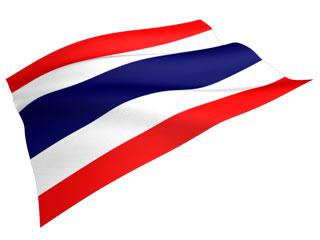 thailand_3d