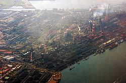 250px-Nippon_Steel_Kimitsu_Works