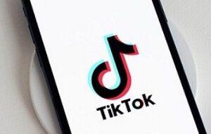 【規制確定】 TikTokの答え合わせ来ました!!! 中国政府、バックドアを仕込んでる事を認めるwwwwwww