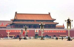 安倍首相、本気で中国共産党に圧力を掛けた結果wwwwwww