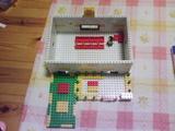 LEGOゆめ幼稚園2