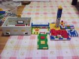 LEGOゆめかなう2