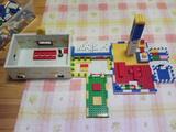 LEGOゆめかなう3