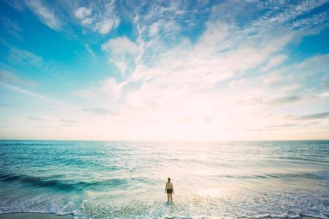 beach-1850250_960_720
