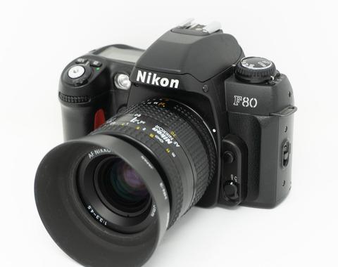 Nikon_F80
