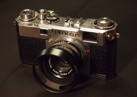 NikonS2