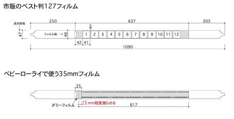 07フィルム製作図