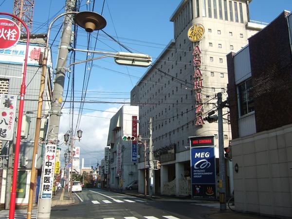 01 シネマ旭