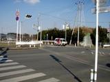 富士見橋1